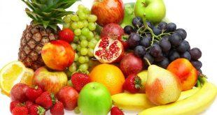 صوره رجيم الفواكه , انظمة غذائية صحية