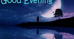 بالصور مساء الخير بالانجليزي , التحية المسائية الانجيلزية 6199 12 310x165