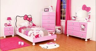 صوره غرف نوم اطفال مودرن , صور لغرف حديثة