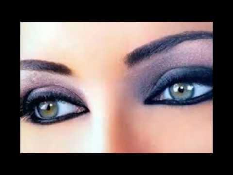 صورة احلى عيون , صور لاجمل عيون 6204 4