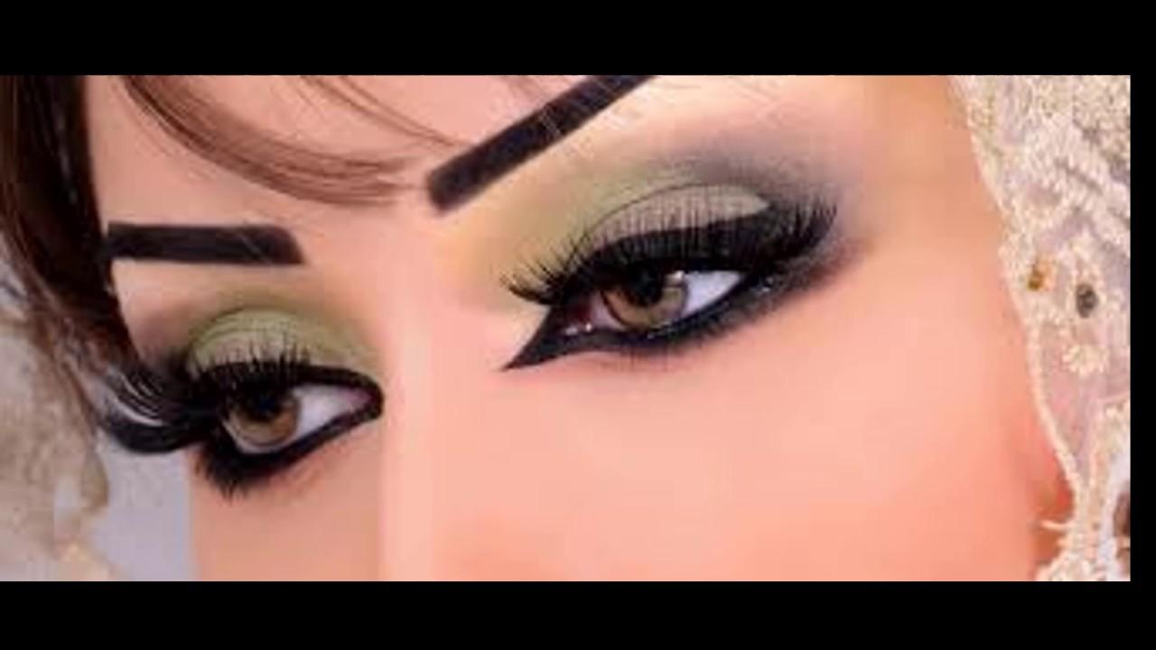 صورة احلى عيون , صور لاجمل عيون 6204 7
