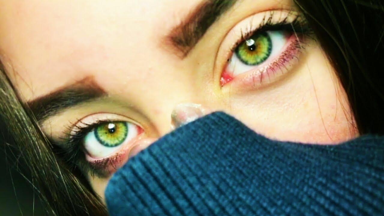 صورة احلى عيون , صور لاجمل عيون 6204 8