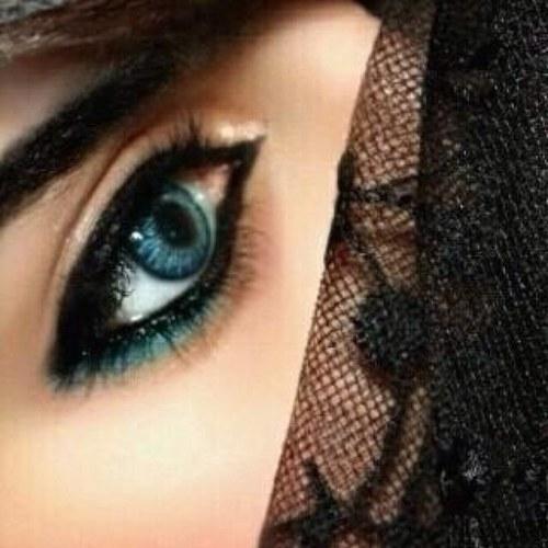 صورة احلى عيون , صور لاجمل عيون