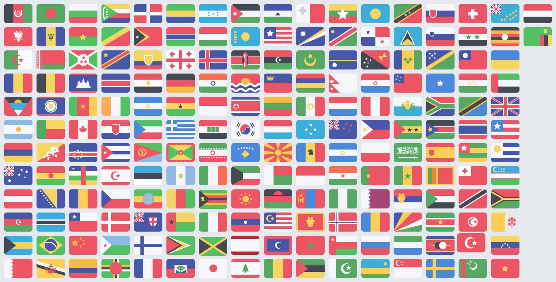 بالصور صور عن العلم , اجمل علم بلادى 6207 3