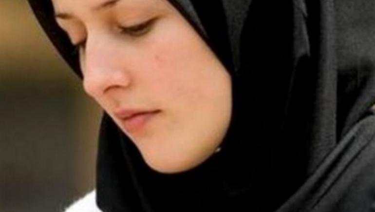 بالصور حجاب المراة , اشكال حجاب مختلفة 6214 1