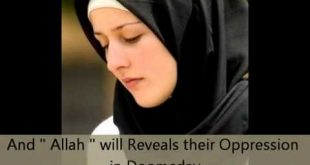 صوره حجاب المراة , اشكال حجاب مختلفة