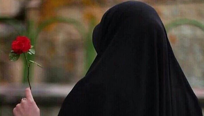 بالصور حجاب المراة , اشكال حجاب مختلفة 6214 3