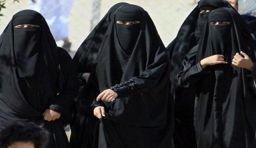 بالصور حجاب المراة , اشكال حجاب مختلفة 6214 4