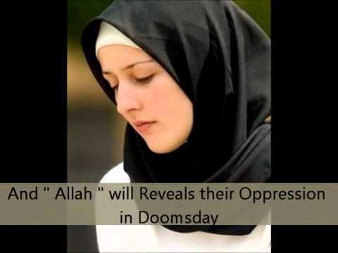 بالصور حجاب المراة , اشكال حجاب مختلفة 6214
