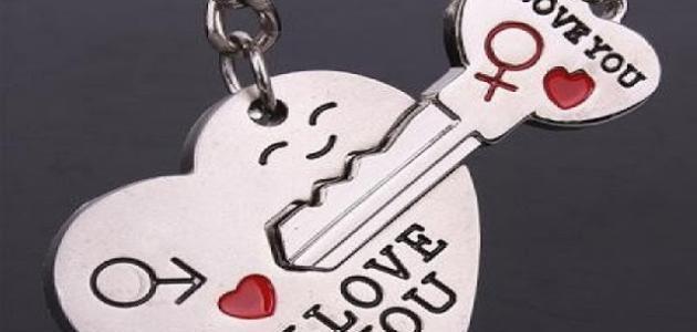 صورة كلمات حب قصيره , اجمل كلمة حب 6216 9