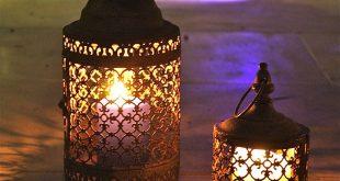 صور اشكال فوانيس رمضان , انواع اشكال الفوانيس