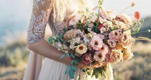 صوره مسكات عروس , وصفات مختلفة للعروس