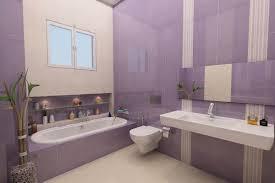 صورة ديكورات حمامات , تصميمات جميلة للحمام