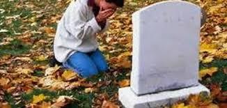 صور كلام حزين عن فراق الام , اصعب انواع الفراق