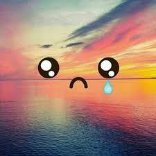 خلفيات حزينه , خلفيات معبره عن الحزن