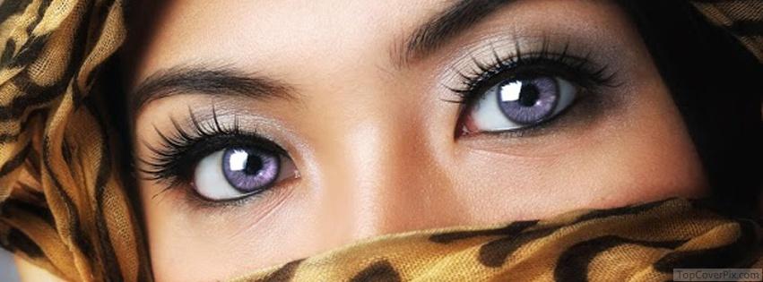 بالصور صور عيون بنات , اجمل عيون 1725 1