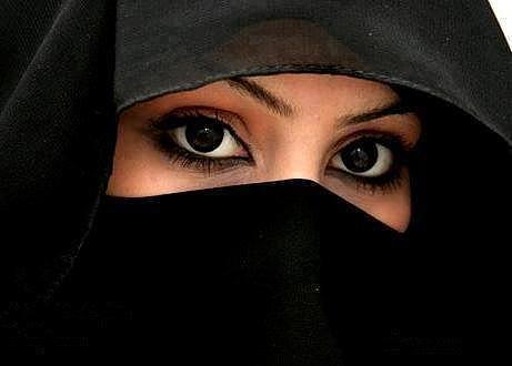 بالصور صور عيون بنات , اجمل عيون 1725 10