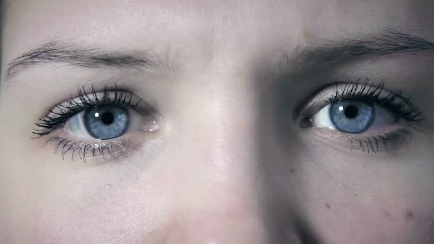بالصور صور عيون بنات , اجمل عيون 1725 11