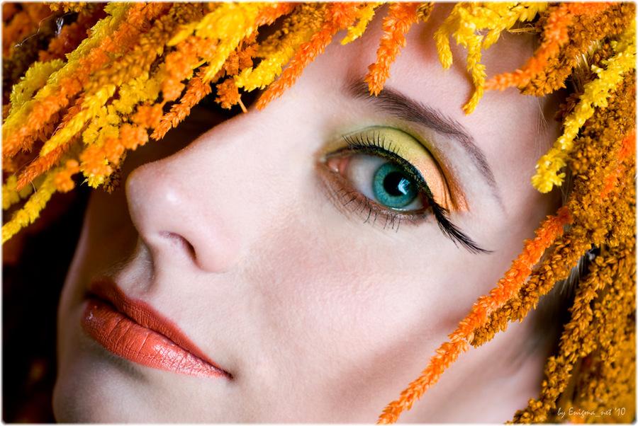بالصور صور عيون بنات , اجمل عيون 1725 14