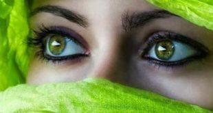 صوره صور عيون بنات , اجمل عيون