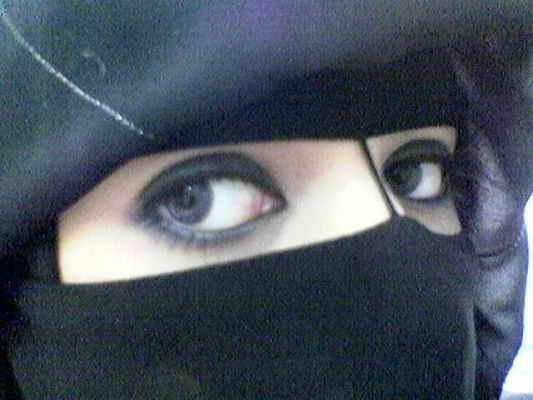 بالصور صور عيون بنات , اجمل عيون 1725 2