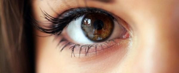 بالصور صور عيون بنات , اجمل عيون 1725 3