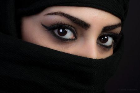 بالصور صور عيون بنات , اجمل عيون 1725 8