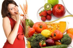 صورة رجيم للحوامل , من اجل صحتك وصحة جنينك