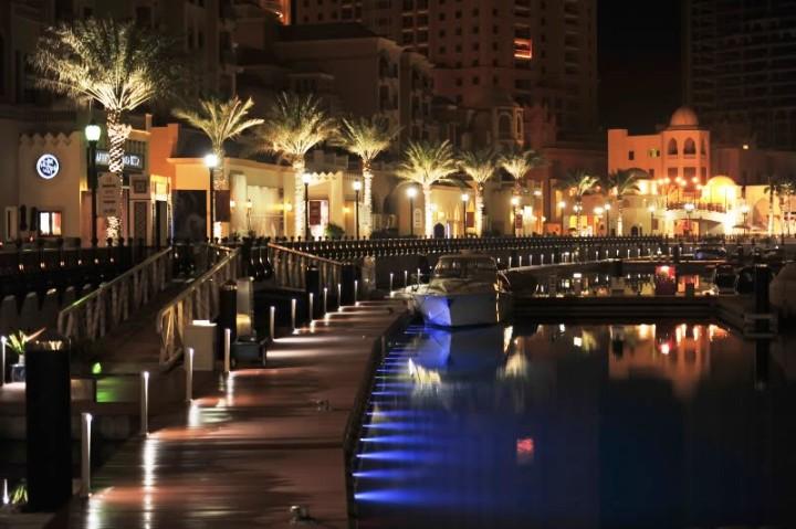 صور السياحة في قطر , اشهر المناطق السياحية في قطر