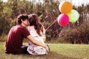 صور تحميل صور رومانسيه , اروع الصور الرومانسيه