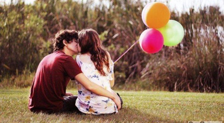 صوره تحميل صور رومانسيه , اروع الصور الرومانسيه