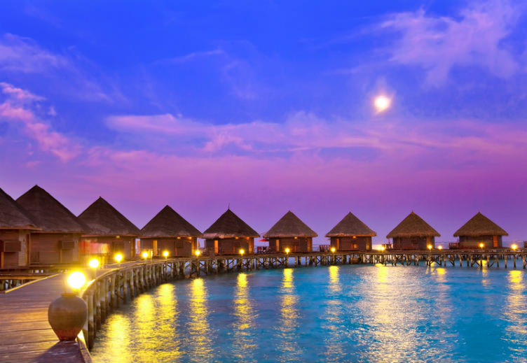 صور صور جزر المالديف , صور ولا اروع من جزر المالديف