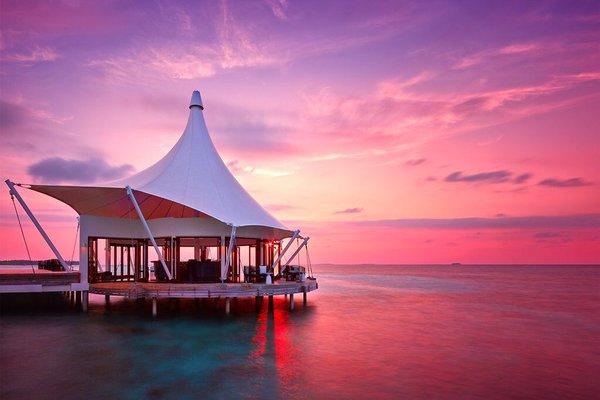 بالصور صور جزر المالديف , صور ولا اروع من جزر المالديف 1771 11