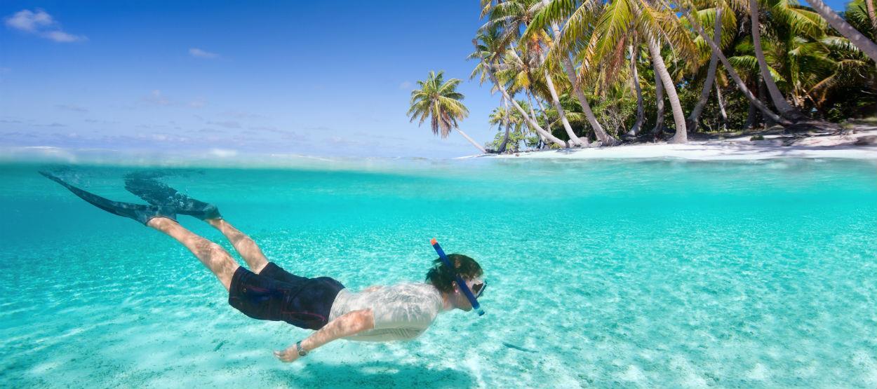 بالصور صور جزر المالديف , صور ولا اروع من جزر المالديف 1771 2