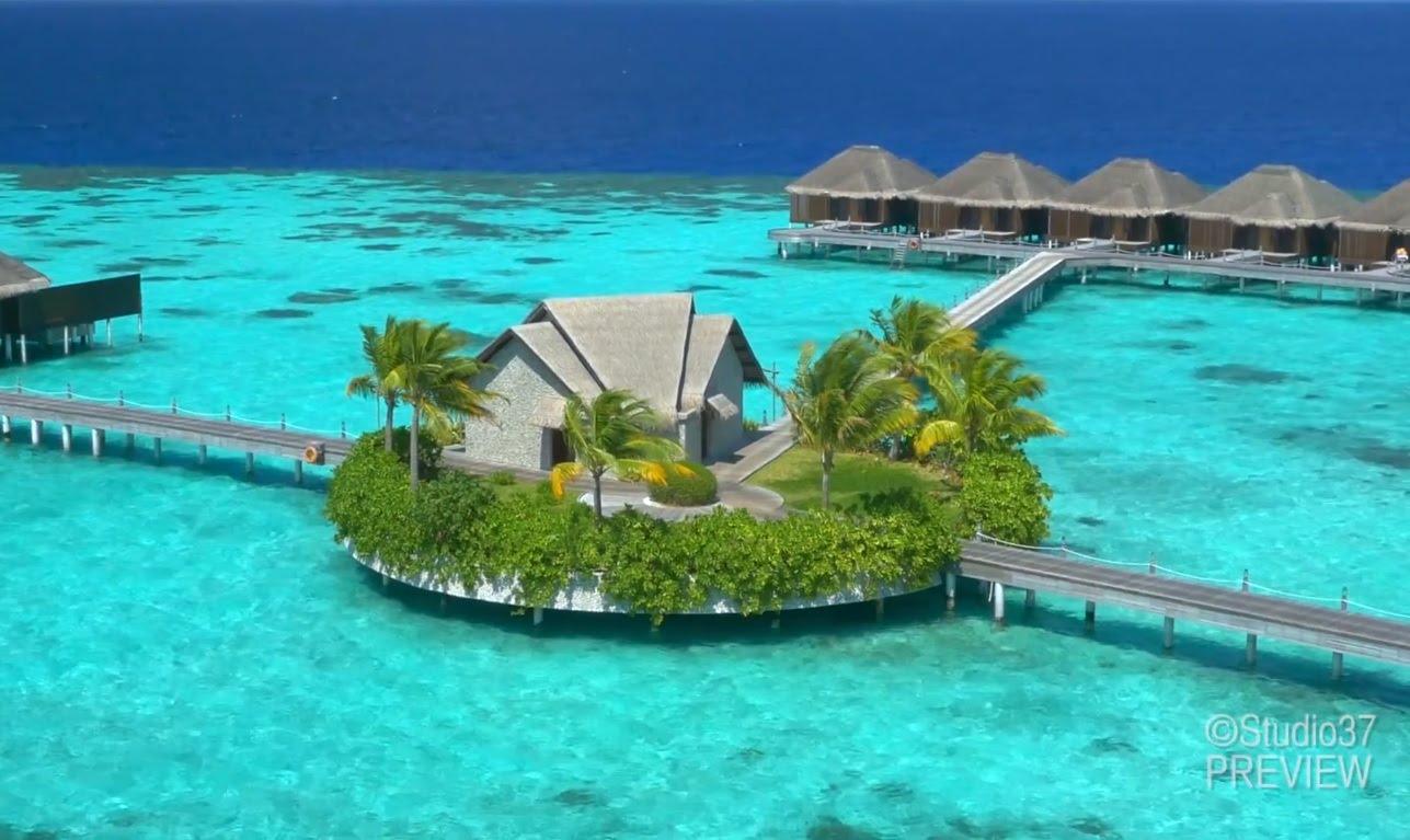 بالصور صور جزر المالديف , صور ولا اروع من جزر المالديف 1771 3