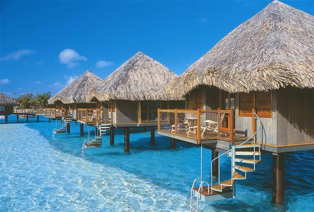 بالصور صور جزر المالديف , صور ولا اروع من جزر المالديف 1771 4
