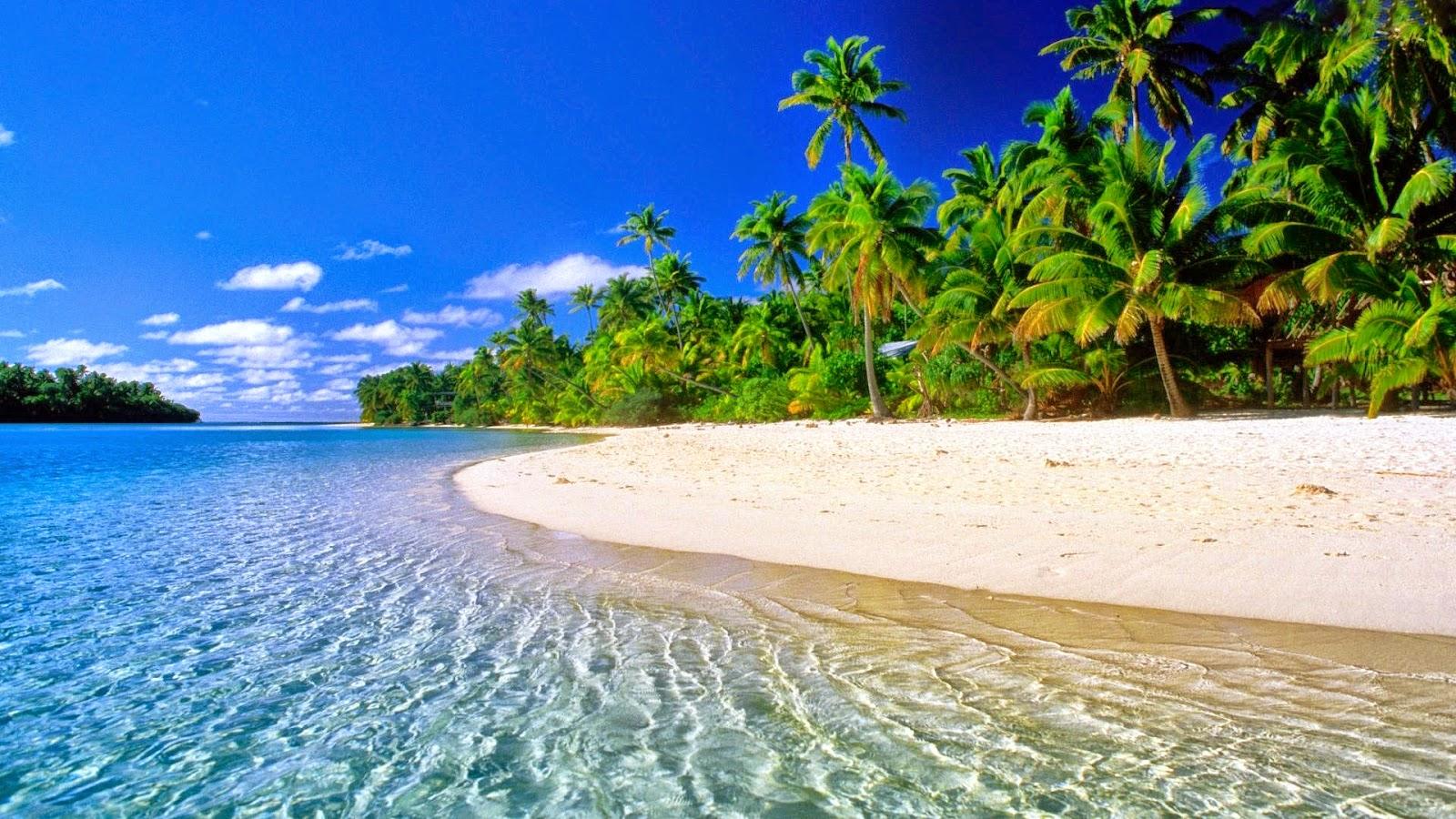 بالصور صور جزر المالديف , صور ولا اروع من جزر المالديف 1771 5