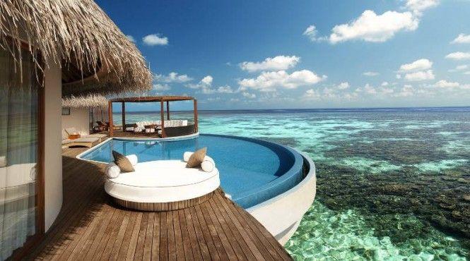 بالصور صور جزر المالديف , صور ولا اروع من جزر المالديف 1771 7