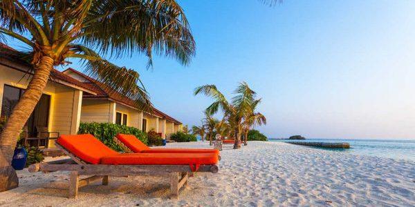بالصور صور جزر المالديف , صور ولا اروع من جزر المالديف 1771 8