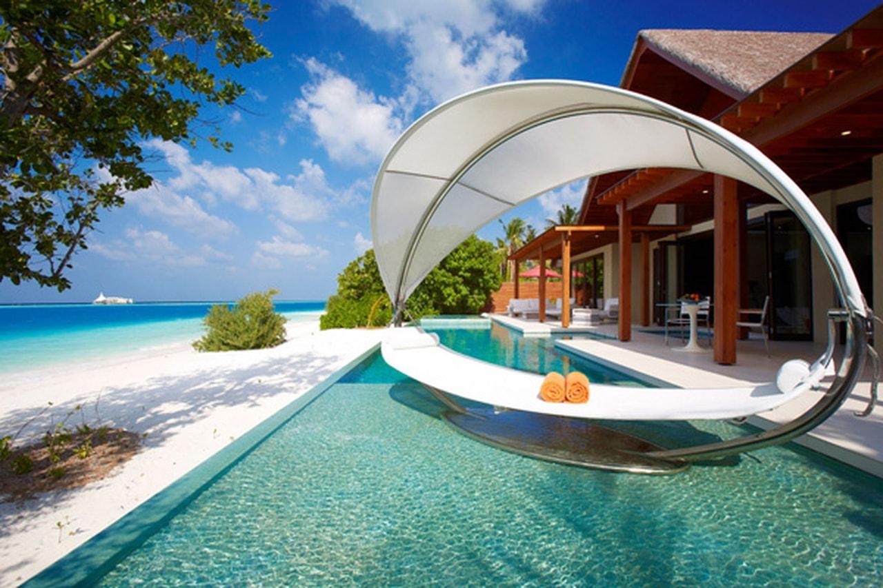 بالصور صور جزر المالديف , صور ولا اروع من جزر المالديف 1771 9