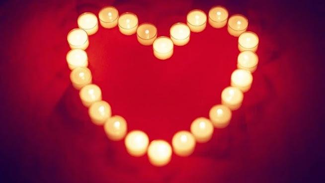 صوره صور لحب , اجمل صور للحب