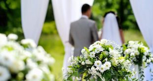 بالصور حلمت اني تزوجت , الحلم بالزواج في المنام 1778 2 310x165