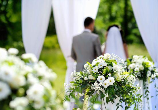 صور حلمت اني تزوجت , الحلم بالزواج في المنام