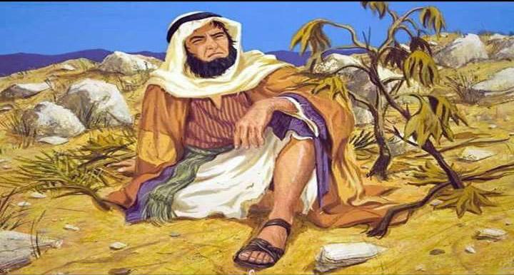 صورة قصص وعبر اسلامية , اجمل القصص الاسلامية