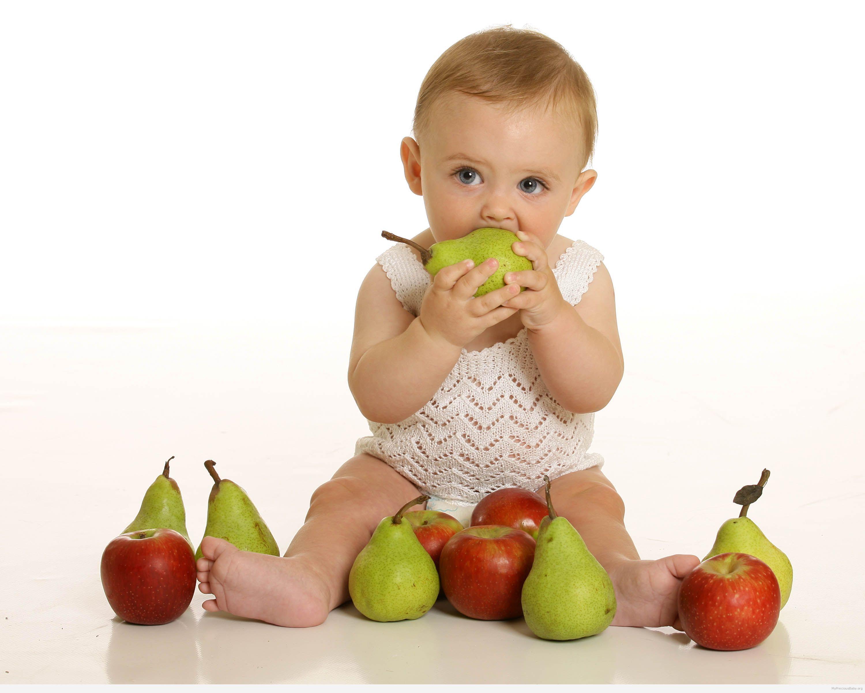 صوره طعام الاطفال , غذاء طفلك