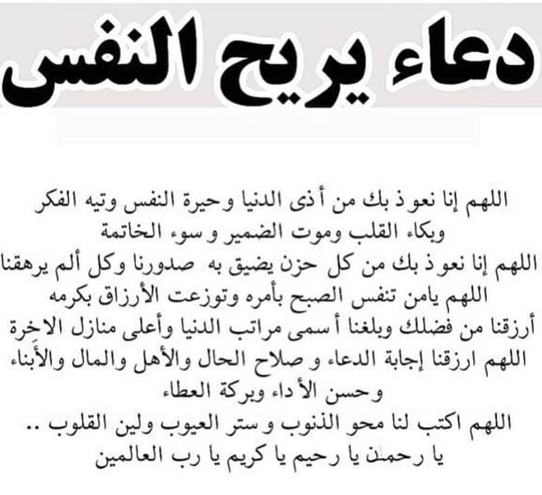 ازدراء مهد الحضارة وزيرة 6