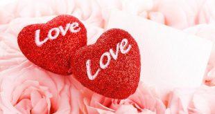 صورعن الحب , صور جميلة عن الحب