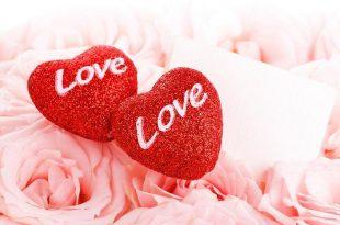 صوره صورعن الحب , صور جميلة عن الحب