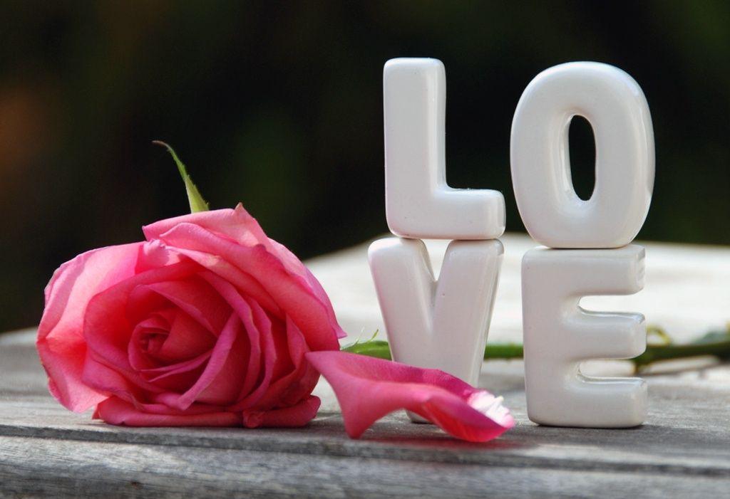 بالصور صورعن الحب , صور جميلة عن الحب 1807 5