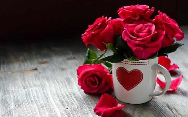 بالصور صورعن الحب , صور جميلة عن الحب 1807 6